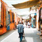 Dirham marokański. Wszystko, co musisz wiedzieć o walucie, wybierając się w podróż do Maroka w 2020 ...