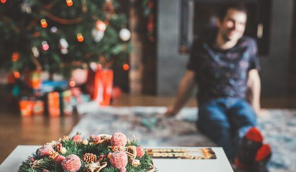 Czy muzułmanie obchodzą Święta Bożego Narodzenia?